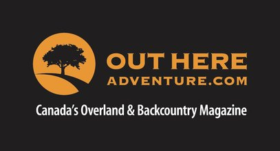 OutHEREadventure.com