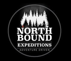 North Bound Expiditions, guided overland tours, rentals and gear, OutHEREadventure.com